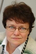 elena-lomonova